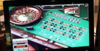 roulette en ligne casino ordinateur
