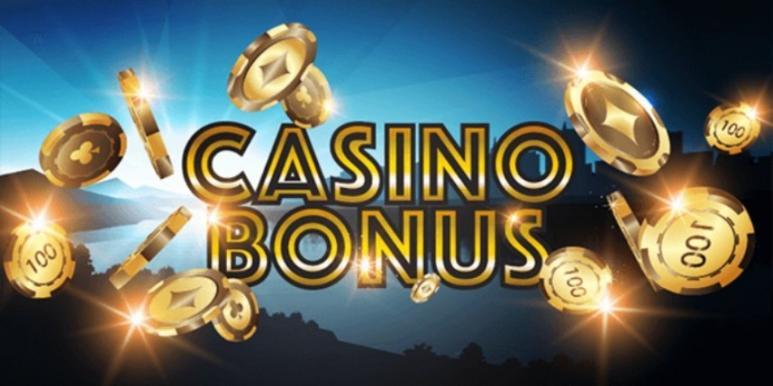 kostenlos roulette spielen ohne anmeldung bubble casino bonus sans depot